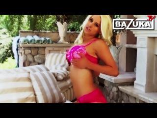 Sexy Videos  - Lovin Me