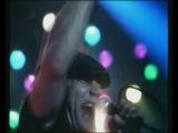 AC DC - Lets Get it Up (1981) ( Клип, Видео, Рок, Метал, Рок н ролл, Dead metal, Hardcore, Heavi metal, Industrial, Modern dead metal, Punk, Русский панк, Альтернативный рок, Готика, Грендж, Rock n roll, Metal, Alternative, Hard rock, Goth, Grunge )