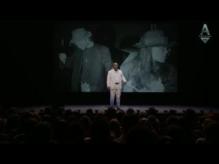 Майк Тайсон: Неоспоримая правда