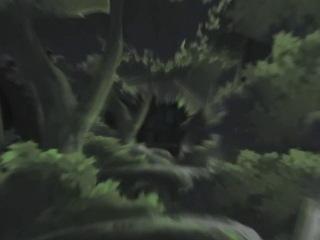 Naruto TV - 113 Серия