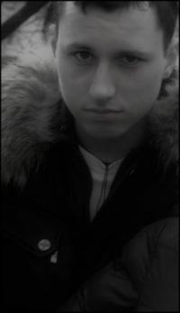 Александр Литвак