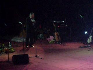 Аурика ротару возьми любовь в новосибирске 2012