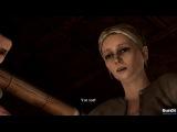 Silent Hill Homecoming - Страшное Прохождение [Серия 18]