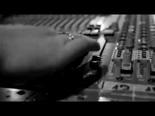 Нервы - клип Давай будем друзьями
