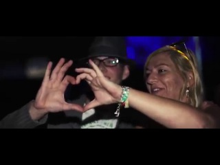 lexy--k-paul---l-o-v-e--sonnemondsterne-mix_