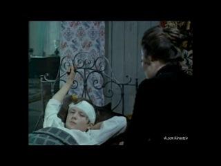 Кортик - 1 серия (приключения, реж. Николай Калинин, СССР 1973 г.) [HD720]