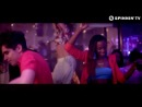 Kirsty - Hands High (Afrojack Radio Edit) (KlipManiya)