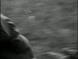 Обратной дороги нет (х.ф. 1970 г.) 2 серия