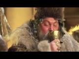 Нереальная История - Пётр Первый - Закон о воровстве