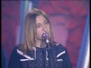 Юлия Чичерина и БИ2 - Мой рок-н-ролл (Песня - 2002)