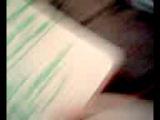 Обновления в блокноте (10.01.2014)