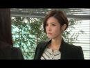 Алиса из Чхондама  Cheongdam-dong Alice - 15 серия