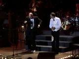 Хоронько Оркестр (Юбилейный концерт, 20 апреля 2007 год)
