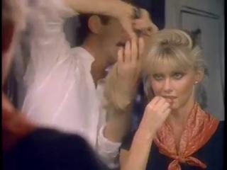 Olivia Newton-John - Deeper Than The Night (1978)