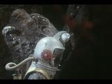Капитан Немо  3  сер.  HD. 720p.