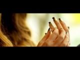 Mera Deewanapan _ Amrinder Gill _ Judaa 2 _ Full Official Music Video 2014 - MP4 720p (HD)1