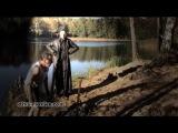 Madame Catarina (diva-movies.com) - BootCamp