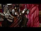 ZyuDen Sentai Kyouryuuger - Brave 9,