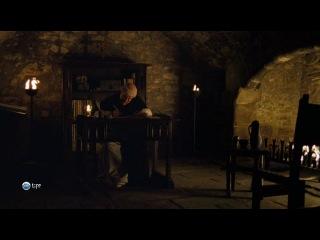 Арн: Рыцарь-тамплиер / Arn - Tempelriddaren (2010) 1 сер.