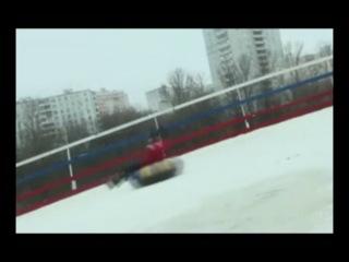 научился конвертировать видео))))))
