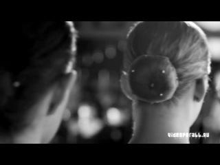 Балерины / Bunheads - 1 сезон 10 серия в озвучке от FOX Life [Анонс]