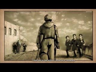 Zebda - Une Vie de Moins (One Life Less) (на одну жизнь меньше)