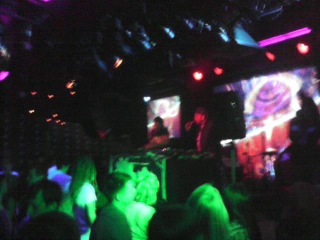 15 02 CWH SPECIAL w DJ K CAN SHAHASH SPB