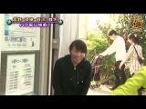 NMB48 Takano Yui - I want to do sports ep02