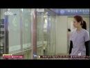 Парочка скорой помощи  Врачи неотложки  Emergency Man and Woman 9 серия [БЕЗ ПЕРЕВОДА] [480]