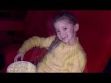 «...Наташа» под музыку Alborada del Inka 2 - Chirapaq. Picrolla