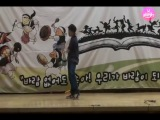 [PRE-DEBUT] Zelo [B.A.P] Dance @ Middle School Event