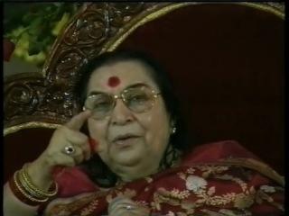 2001-03-21 Пуджа Дня  Рождения, Дели, Индия