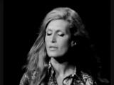 Dalida - L`anniversaire (1969)