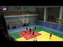 Штопке Баскет -ДЕСНА