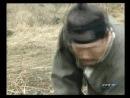 Жемчужина Дворца  Great Jang Geum  Jewel in the Palace_ 32 серия_ (Озвучка)