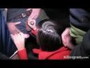 Маленькая шлюшка отсасывает парням Gjhyj Порно ххх Секс sex ctrc миньет в попку в жопу анальный секс шлюха порно фильм Gjhyj Пор