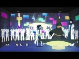 JesuOtaku Top 20 Anime Theme Songs of 2013 (1/2)