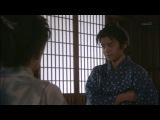 Asaki Yumemishi - Yaoya Oshichi Ibun ep01 (Maeda Atsuko, 19 сентября 2013)