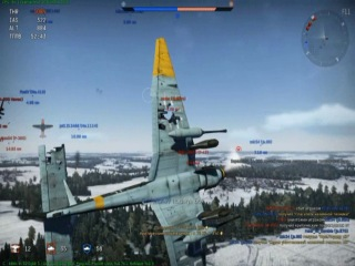 Heer Luftwaffe