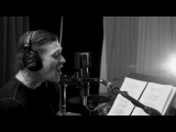 Shinedown - Nothing Else Matters (Metallica Acoustic Cover)