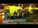 Авиакатастрофа в казани. От самолета, который потерепел крушение. отказались 13 лет назад африканские авиалинии. Lifenews