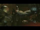 Resident Evil: Revelations HD - Геймплейный трейлер игры, за ещё одного нового, играбельного персонажа: Lady Hunk'a в игре.