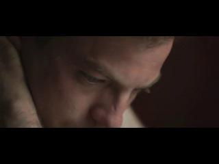 FILMITALIA.TV » El Cosmonauta – The Cosmonaut [Sub-ITA] (2013)