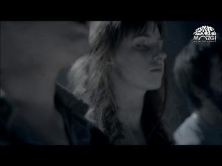 Потап и Настя Каменских - Вместе