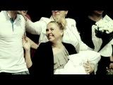 Офигенная свадьба.,самый классный и веселый жених...... обалдеть))))