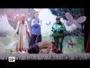 Реальные Пацаны 5 сезон анонс 120 серии эфир 22.10.13