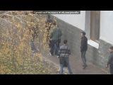 «Мои студенты» под музыку Митя Фомин - Хорошие песни, веселые танцы Так хочется жить и влюбляться Быть вместе и никогда не прощаться(НОВИНКА 2012). Picrolla