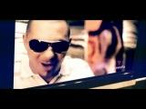 RJ feat. Pitbull -