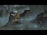 Призрак в доспехах: Синдром одиночки [ТВ-2] - 14 серия / Ghost in the Shell: Stand Alone Complex [TV-2]