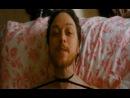 Отрывок из фильма Грязь / Перекрой мне газ! Скарфинг/секс/удушье ►filmCut